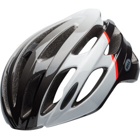 Bell Falcon MIPS Bike Helmet grey/white